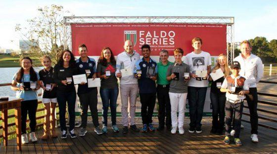 faldo_premiados_site-fgerj