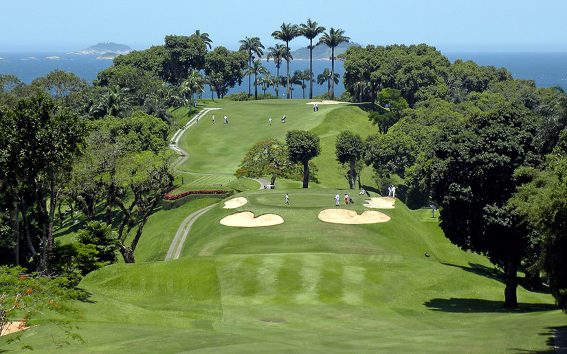 gavea_golf_fvicente_site