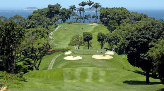 gavea_golf_fvicente_site