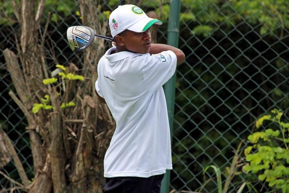 humberto_rodrigues_fv_japeri-golfe